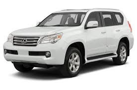 lexus gx 460 used 2014 new and used lexus gx 460 in englewood nj auto com