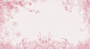 Modern Wallpaper Designs by Static 3460 Girly Backgrounds Wallpaper Jpg 1920 1040