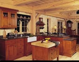 Shaker Cherry Kitchen Cabinets Cherry Shaker Kitchen Cabinets Home Design Jobs