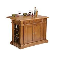 the orleans kitchen island home styles the orleans kitchen island the home depot canada