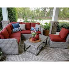 Retro Patio Furniture Sets Patio Chairs Affordable Patio Furniture Sets Retro Outdoor