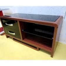 meuble elevateur tv faire un meuble tv en placo construire sa bibliothèque sur mesure