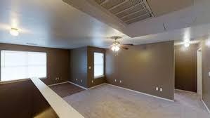 3 bedroom apartments in midland tx park glen apartments midland tx apartment finder