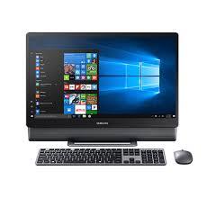 Samsung Desk Computing Windows Desktops