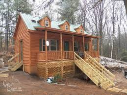 Modular Log Homes Floor Plans by Cape Cod Tiny Log Cabins Manufactured In Pa