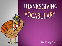 college essays college application essays thanksgiving terms