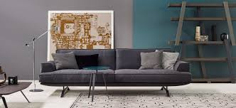canap bonaldo canap calligaris canapes fly canape top beautiful canap sofa