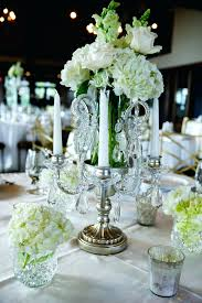 used wedding decor wedding decor view website to buy used wedding decorations for