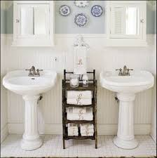 cottage style bathroom design cottage bathroom ideas pictures