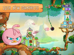 angry birds stella 1 0 3 apk android angry birds
