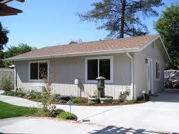 california precut homes panelized kit homes