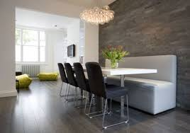 Images Of Home Interior Awesome And Trendy Modern Living Room Design Ideas Decor Warm Gray