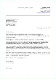 resume cover letter template rn