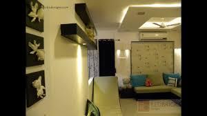 Flat House Design Interior Designing In Pune For Mr Chetan By Redbricks Designs