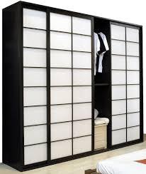 tempered glass closet doors shoji sliding doors s禪gning garderober