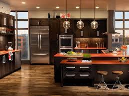 kitchen design 16 modern home kitchen design pictures with