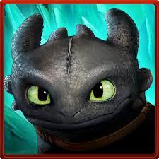 Dragons: Rise of Berk v1.30.13 Hack full tiền cho Android