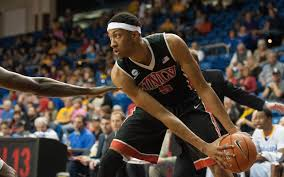 unlv forward christian wood declares for nba draft cbssports