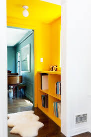 211 best color palettes images on pinterest color palettes gift