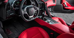 laferrari price chevrolet laferrari price specs and review awesome chevy