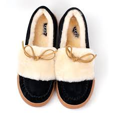 ugg sale in australia ugg boots black ugg australia flat shoes 1872 black