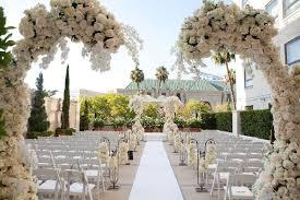 Wedding Decoration Ideas 19 Stunning U0026 Splendid Wedding Decorations Ideas