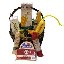 cheese basket cheese gift basket giuseppe s marketplace