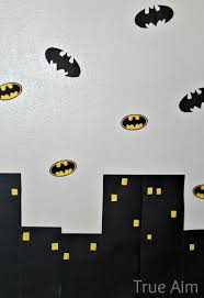 batman birthday themed party ideas and a cake giveaway true aim
