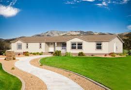 chion manufactured homes floor plans creekside homes llc in chino valley arizona pinehurst