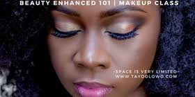 make up classes in houston chicago il makeup classes events eventbrite