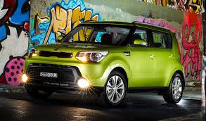 kia soul 2017 review 2017 kia soul review