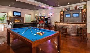 bar contemporary bar designsmarvelous amazing modern home bar