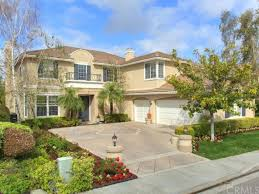 rancho santa margarita homes for sale and real estate bancorp