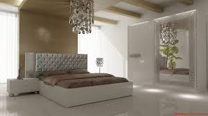 Interior Design Themes Bedroom Ideas Magnificent Contrast With Coffee For Bedroom