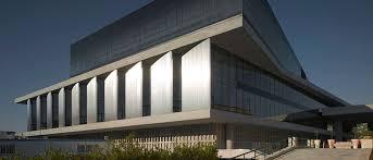 Contemporary Architecture European Union Prize For Contemporary Architecture Exhibit Gozamos