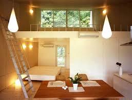 Small Home Interior Design Pictures Interior Design Ideas For Small Homes