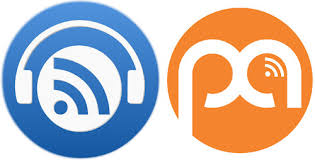 podcast android podcast republic vs podcast addict which is best for android