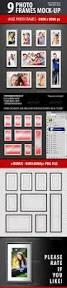 design templates photography free photo frame mockups 181 best psd photo templates images on pinterest font logo