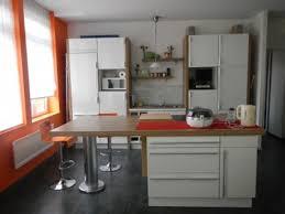 cuisine premier st andiol déco cuisine premier prix 97 nantes 03432154 rideau incroyable