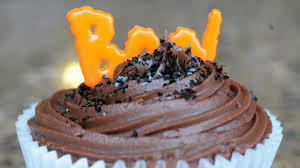 Baskin Robbins Halloween Cakes by 12 Halloween Meal Deals And Freebies That Might Be Better Than The