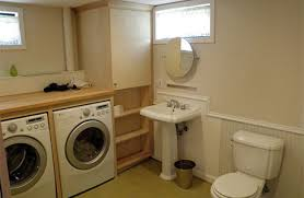 upflush toilet plumber pasadena pasadena plumber
