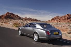 bentley maroon new bentley mulsanne mulliner driving specification promises