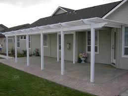 alumawood patio cover designs u2014 all home design ideas