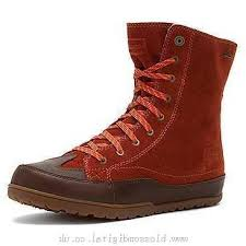 patagonia s boots boots s patagonia activist fleece wp espresso 389856