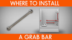 grab bars for shower related safety information dk oil rubbed