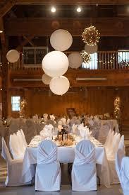 154 best lighting for weddings images on pinterest wedding