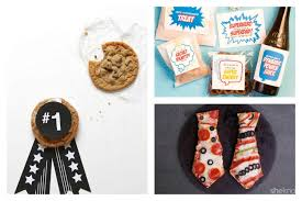 Father S Day Food Gifts Cookies Archives Cool Mom Eats