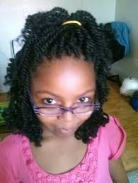 hairstyles for nappy twist for boys kids kinky twist hairstyles galore pinterest kinky twists