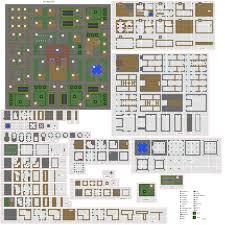 Floorplanes Floorplans Explore Floorplans On Deviantart