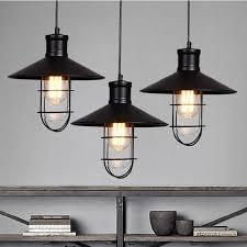 pendant lights modern bar lighting decoration single pendant creative cut glass